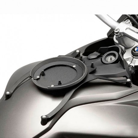 GIVI TANKLOCK BMW