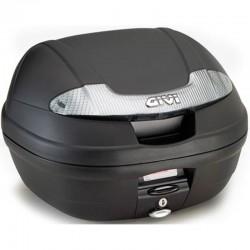 GIVI TOP CASE E340NT VISION TECH