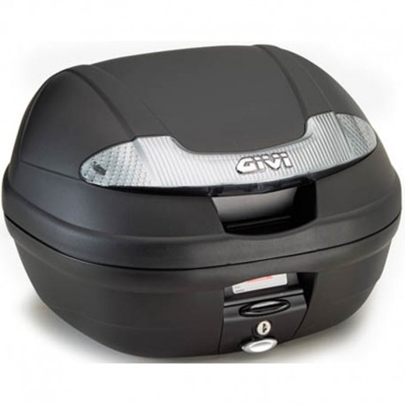 GIVI TOP CASE E340NT VISION TECH