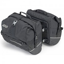 GIVI SOFT BAG UT808