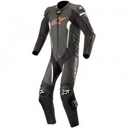 ALPINESTARS MISSILE 1 PIEZA TECH-AIR - RFW