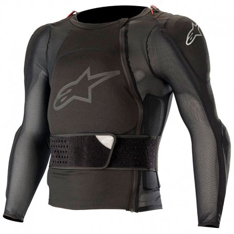 ALPINESTARS SEQUENCE LONG SLEEVES