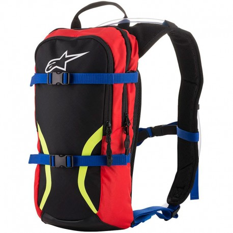 ALPINESTARS IGUANA HYDRATION BACK PACK