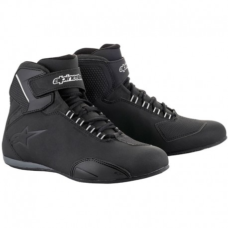 ALPINESTARS SEKTOR WATERPROOF