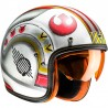 HJC FG-70S STAR WARS X-WING FIGHTER PILOT
