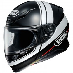 SHOEI NXR PHILOSOPHER