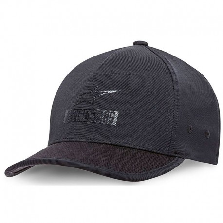 ALPINESTARS R-SPEC HAT