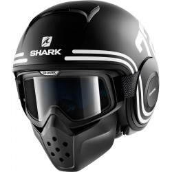 SHARK DRAK 72 MATE - KWO