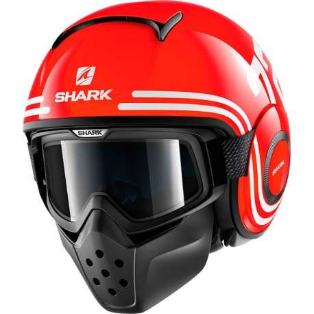 SHARK DRAK 72, casque shark, casque SHARK DRAK 72