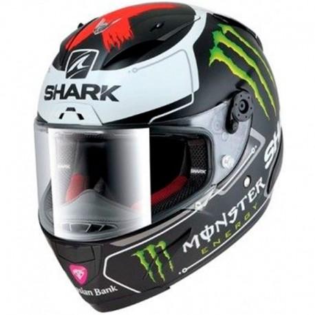 SHARK RACE-R PRO LORENZO MONSTER MATT