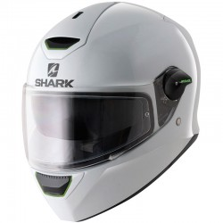 SHARK SKWAL BLANK - WHU