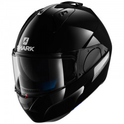 SHARK EVO ONE BLANK - BLK