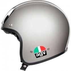 AGV X70 MONTJUIC