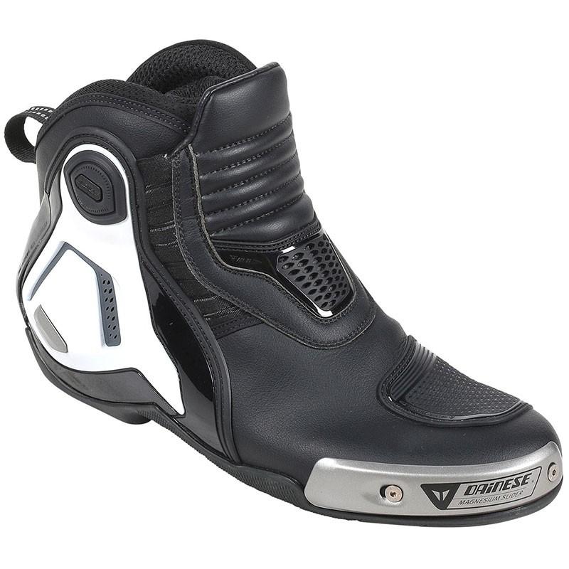 bien pas cher sans précédent gamme exceptionnelle de styles Chaussures Dainese Dyno Pro D1▶️ [-38% Meilleur prix !]