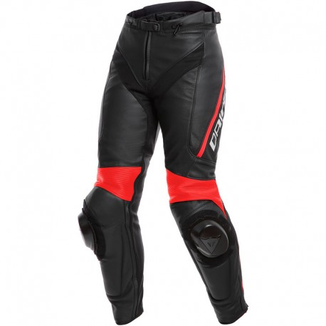 DAINESE DELTA 3 MUJER