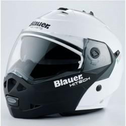BLAUER SKY - 21