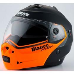 BLAUER SKY - 14