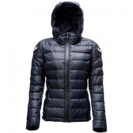 BLAUER EASY WINTER WOMAN