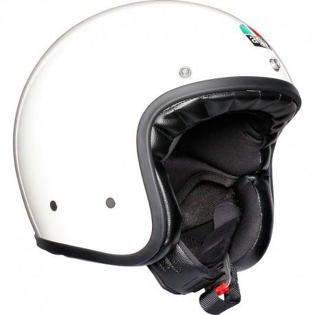 AGV X70