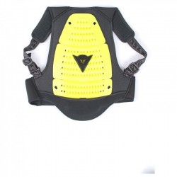 DAINESE SPINE BOY 3 - 041