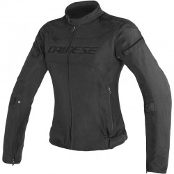 DAINESE D-FRAME MUJER TEX
