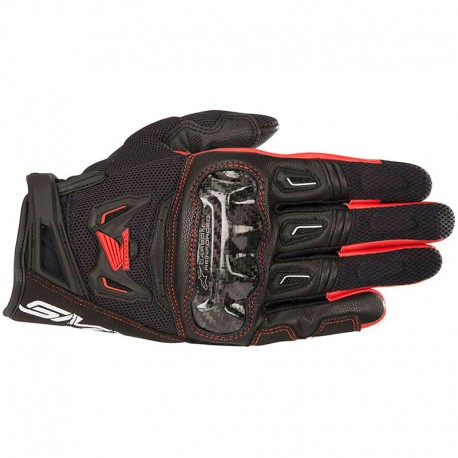 ALPINESTARS HONDA SMX-2 AIR CARBON V2