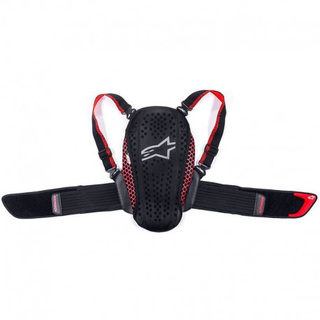 ALPINESTARS NUCLEON KR-Y