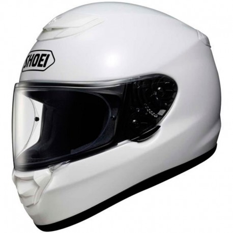 SHOEI QWEST UNI
