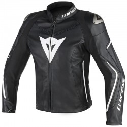 DAINESE ASSEN PERFORATED