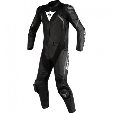 DAINESE AVRO D2 2 PIECES PERFORE