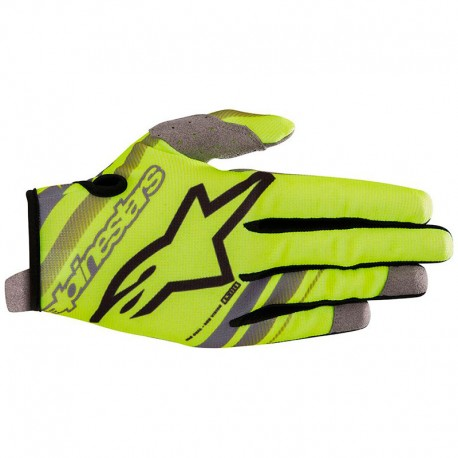ALPINESTARS RADAR YOUTH