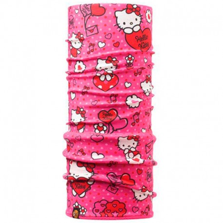 BUFF ORIGINAL HELLO KITTY NIÑO BALLOON