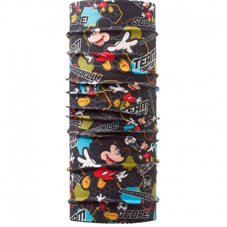 BUFF ORIGINAL MICKEY ENFANT TEAM