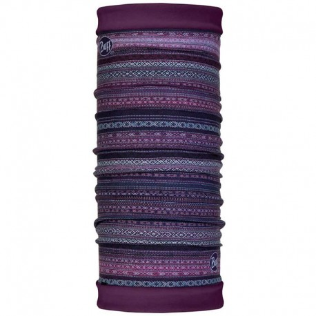 BUFF REVERSIBLE POLAR ANIRA PURPLE