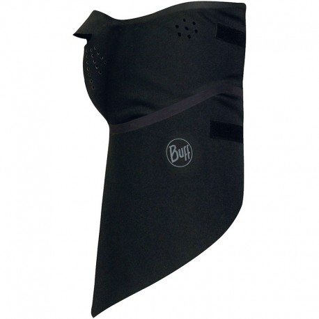 BUFF WINDPROOF BANDANA SOLID