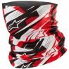 ALPINESTARS CUBRECUELLO BLURRED
