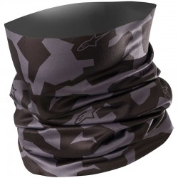ALPINESTARS CAMO NECK TUBE