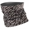 ALPINESTARS ASTARS NECK TUBE