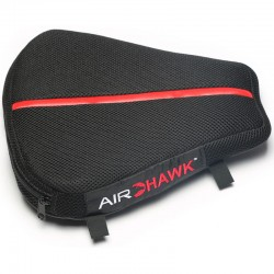 AIRHAWK DUAL SPORT - 999