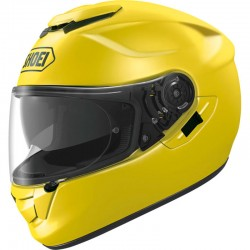 SHOEI GT-AIR SOLID