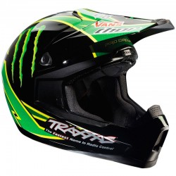 THOR S12 QUADRANT PRO CIRCUIT MONSTER - CIR