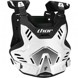 THOR SENTINEL GP YOUTH S/M - WYB