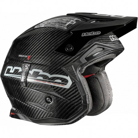 HEBO ZONE 4 CARBONO