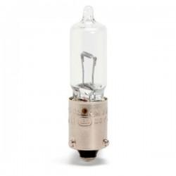 VICMA LAMPARA BAY9S H21W BLANCA