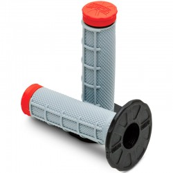 PRO TAPER GRIP MX TRI DENSITY