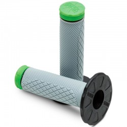 PRO TAPER GRIP MX TRI DENSITY DIAMOND - PPO