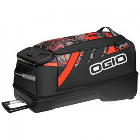 OGIO ADRENALINE ROCK AND ROLL