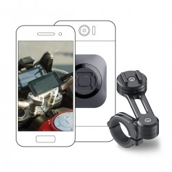 SP CONNECT MOTO KIT UNIVERSAL - 999