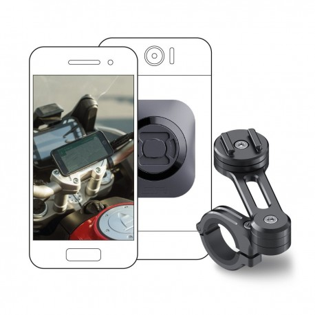 SP CONNECT MOTO KIT UNIVERSEL