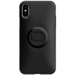 SP CONNECT FUNDA MOVIL IPHONE XR